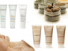 Skin Care Packaging
